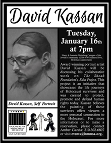 06487d22_david_kassan_full_page_flier.png