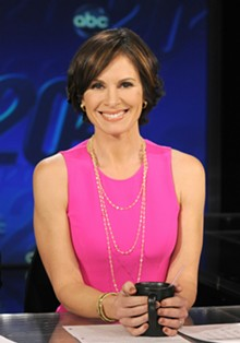 1a93ab32_elizabeth_vargas_current_headshot_higher_resolution_.jpg