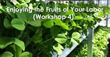 13a625ca_gardening-workshop-4-e1514927884959.jpg