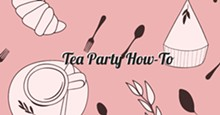 a19300d6_tea_party_how-to.jpg