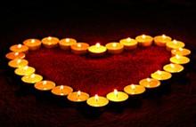 6cefc309_candles-1645551_1920.jpg