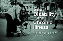 6630104d_disability.png