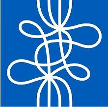 8801cb3e_cmi_logo.jpg_copy.jpg