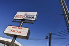6a06bc45_groove_house_sign_2.jpeg
