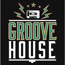 groove_house.jpg