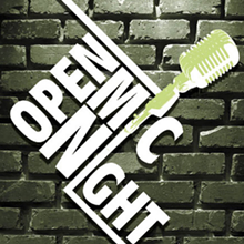 open_mic_night.png