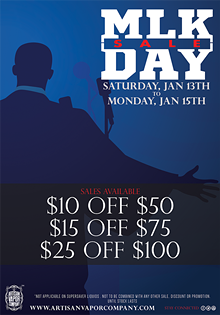 12dcfd42_avc-mlk-day-sale-2018-flyer.png