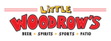 littlewoodrows.png