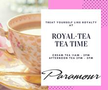 royal_tea_time.png