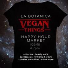 happy_hour_market.jpg