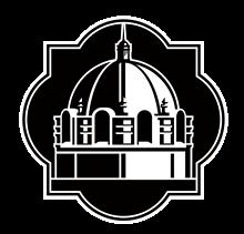 dfb248ce_tamusa_black_logo.png