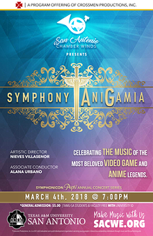 d1208ff1_symphony-anigamia.png