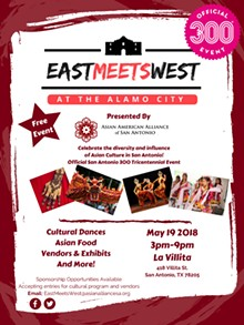 5d8f34e6_east_meets_west_poster-2.jpg