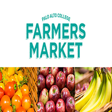 76398538_pac-famers-market_480x270.png