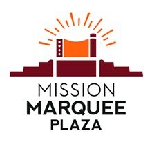 4da6c21b_mission-marquee_plaza_logo_stacked.jpg