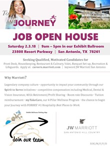 600a267b_public_promo_-_2018_job_open_house.jpg