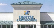 7_to_7_dental_.jpg