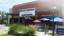 draft_station_at_sonterra.jpg