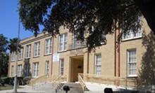 wheatley_middle_school.jpg