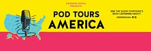 pod_america_tour.jpg