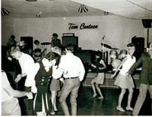 7989a351_13-teencanteen-dancing.jpg