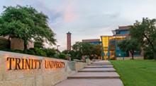 trinity_university.jpg