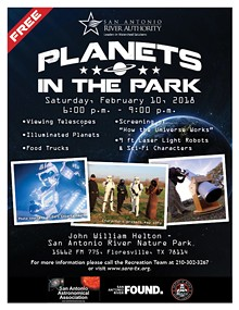 4dd2980e_planets_in_the_park_flyer_2018-v5.jpg