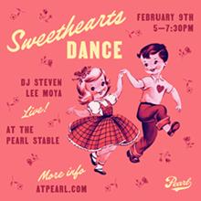 3b55502f_pearl_sweethearts_dance_1080x1080.png