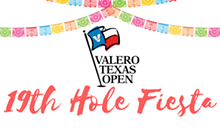 19th-hole-fiesta_.png