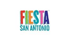 fiesta_run_to_remember.jpg