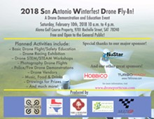 2afdc8fd_2018_drone_flyin_revised_012418.jpg