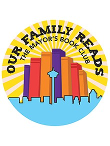62036063_our_family_reads_logo_325x245.jpg