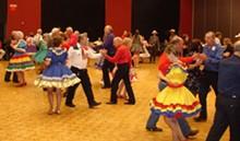 fiesta_dance_with_king.jpg