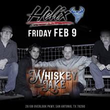 0763b3e5_whiskey_lake_helix.jpg