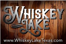 db282c1e_whiskey_lake_acoustic_helix.jpg