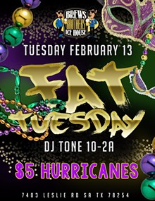 0d816003_fat_tuesday_inside_brews_brothers.jpg