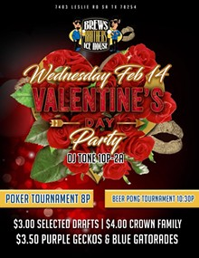 38371211_valentines_party_at_brews_brothers.jpg