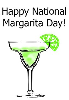 607fc50e_national_margarita_day_brews_brothers_.jpg