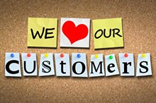 59fa2528_customer_appreciation_day_brews_brothers_.jpg