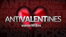 f8fe6e4b_anti_valentine_s_day_-_live_band_karaoke_pick_s_bar_.jpg