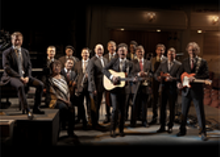 8483e14a_lyle_lovett_and_his_large_band_floore_s_.png