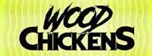 7c7e1482_wood.jpg