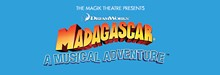 0e2a8204_madagascar_empire_theatre_.jpg