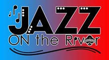 jazzontheriver-website-color-2.jpg