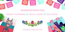 94de7949_fiesta_2018_large.png
