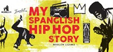 my_spanish_hip_hop_story_.jpg