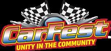 e721a96b_carfest_logo-e1499810172129.png