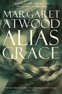 422ce3e5_alias-grace-atwood.jpg