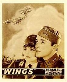 ade6d4f0_wings.jpg