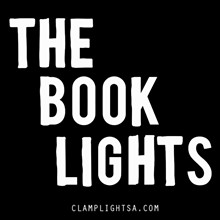 book_lights.jpg